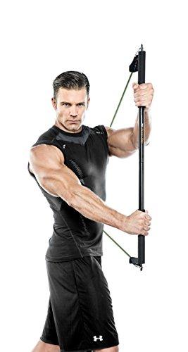 410yWqEHTdL - Home Fitness Guru