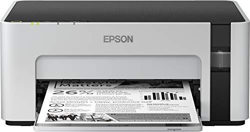 Epson EcoTank Stampante monocromatica ET-M1120