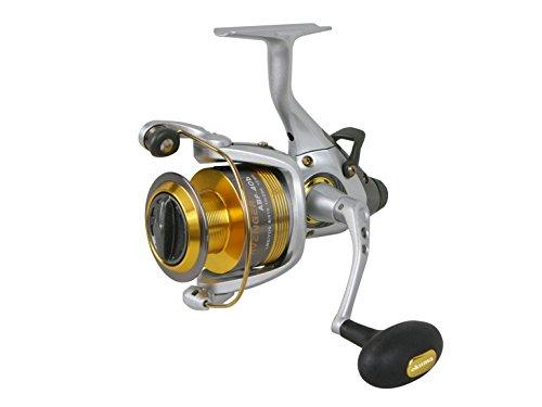 Okuma ABF55b Avenger ABF serie 'B' Bobine di feeder per esche da pesca, multicolore, taglia unica
