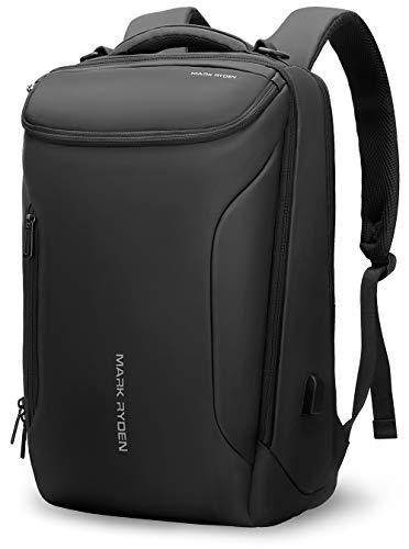 MARK RYDEN Travel Work Flight Fits Backpack