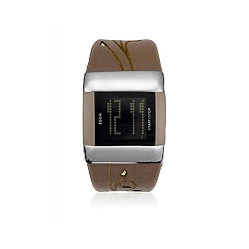 Armbanduhr Nike Donna WC0026036