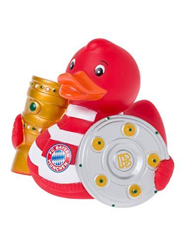 FC Bayern München Badeente - Erfolge