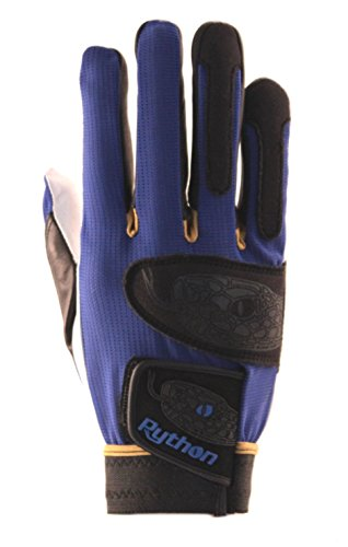 411Sr5XaI4L - The 7 Best Racquetball Gloves for a Better Grip and Reduced Hand Fatigue
