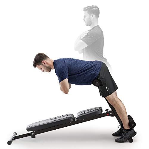 411YDFuLsYL - Home Fitness Guru