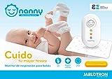 NANNY Baby Movement European...