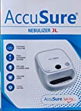 Nebulizer Accusure JL ( with 2 Years Warranty )