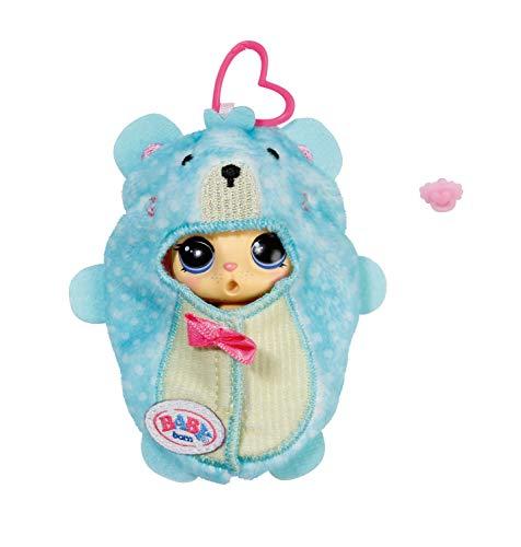 Image 7 - BABY born Surprise Mini-Poupée, un Animal Surprise 904268