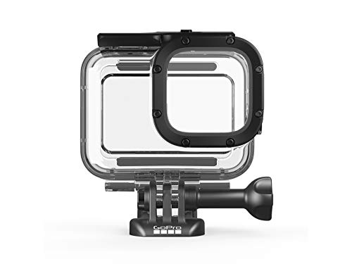 GoPro Protective Housing (HERO8 Black) - Official GoPro Accessory
