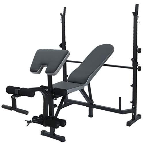 411e5JuzziL - Home Fitness Guru