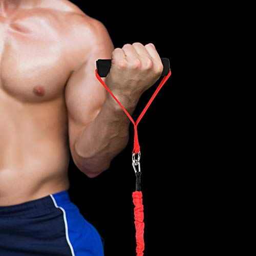 411eBF3owrL - Home Fitness Guru