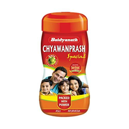 Baidyanath Nagpur Chyawanprash Special 1kg