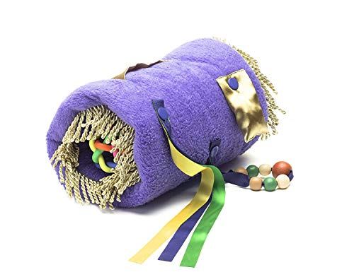 Twiddle Classic Sensory Toys for Autistic Children,...