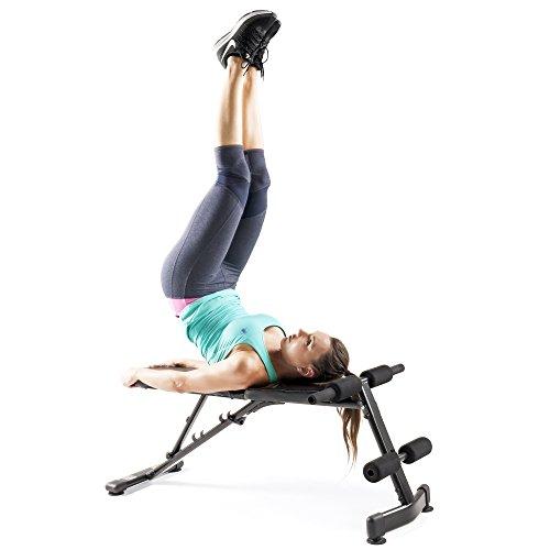 411nkBVs9vL - Home Fitness Guru