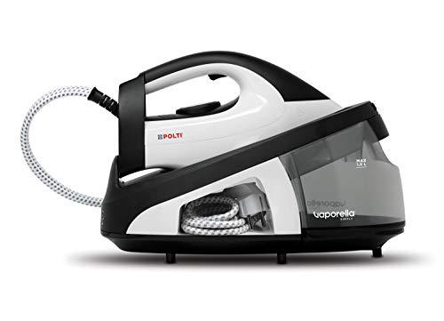Polti Vaporella Simply VS20.20 Ferro da Stiro Generatore di Vapore con Serbatoio Estraibile da 1,5...