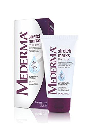 Mederma Stretch Marks Therapy, 50g
