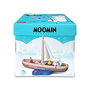 Moomin Collection Moomin Figure