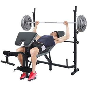 4128uaukndL - Home Fitness Guru