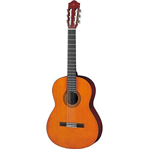 Yamaha CGS102A Half-Size Classical Guitar - Natural