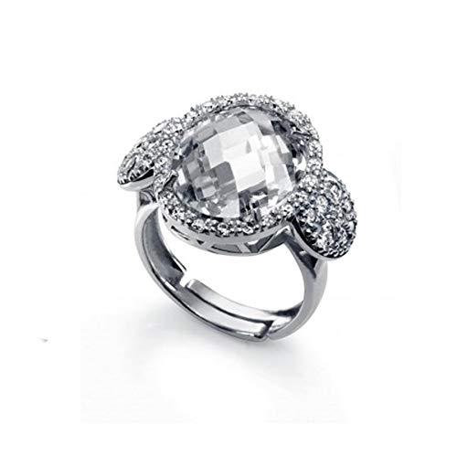 Viceroy Jewels Penisring Kreuz 1190A012-30