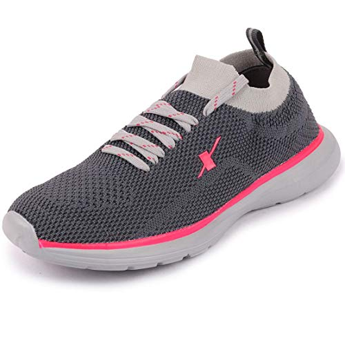 Sparx Women SL-146 Sports Shoes
