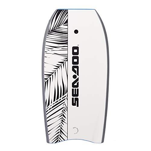 Sea-Doo Bodyboard 41.5', Blue (B105000000)