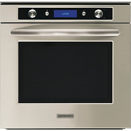 KitchenAid KOST 7025