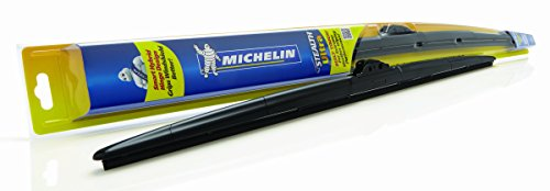 Michelin 8526 Stealth Ultra Windshield...