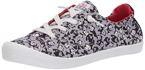 Skechers BOBS from Beach Bingo – Gato Official