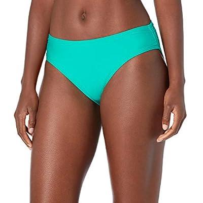 bikini bottom full bottom coverage