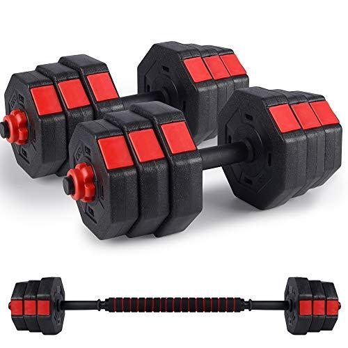 412hCP6T7uL - Home Fitness Guru