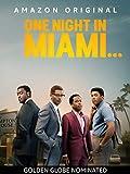 One Night in Miami...