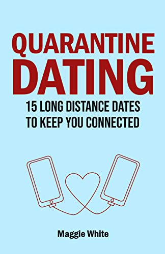 dating sites chitchat