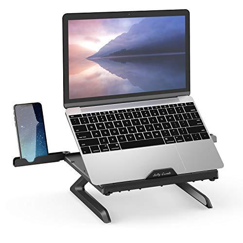 Jelly Comb, Supporto ergonomico per Laptop, 9...