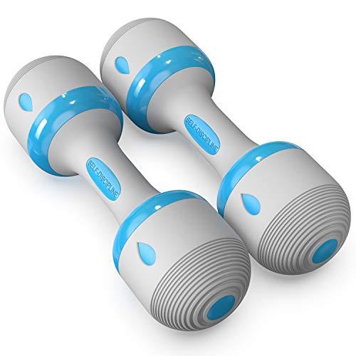 412qXnjEdgL - Home Fitness Guru