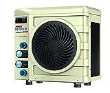 Poolex PC-NAN020 PC-PC-NAN020-Pompe à Chaleur Gamme Nano-r32-Dédiée aux...