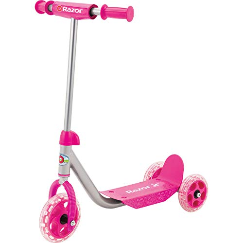 412x3c bMCL - Best Toddler Scooter
