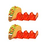 Taco Stand Up Taco Stand Up Holders...