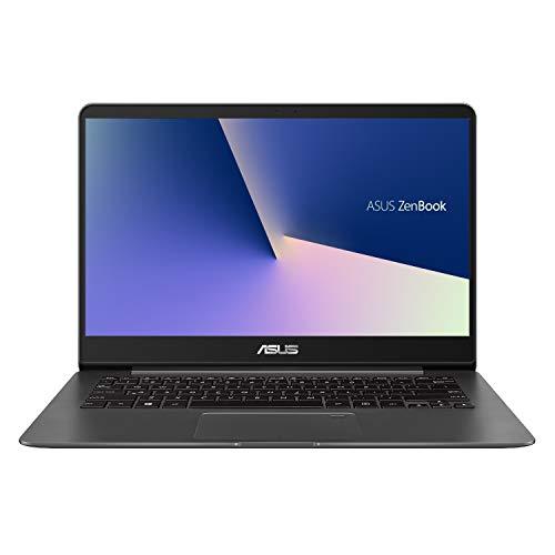 Asus UX430UA-GV265T - Ordenador portátil de 14.0' FHD, Intel Core...