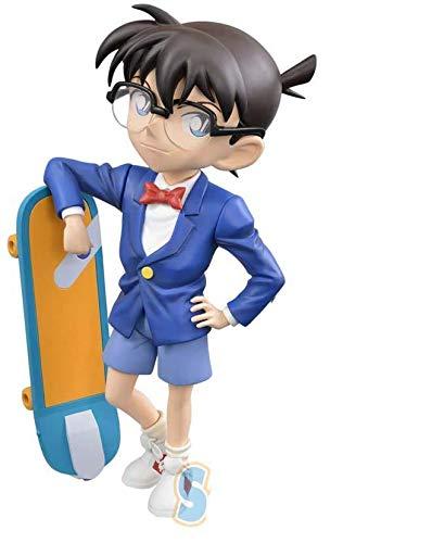 Sega Detektiv Conan Detective Conan (Case Closed) Premium Figure Conan Edogawa 17 cm