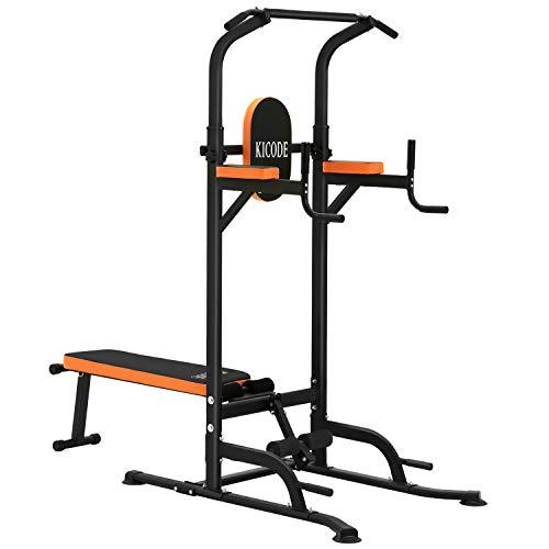 41320YcG8zL - Home Fitness Guru