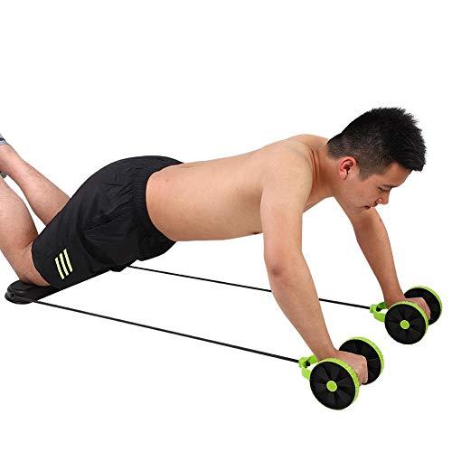 41361E2EdAL - Home Fitness Guru