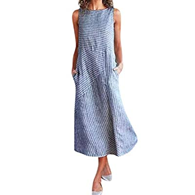 boho maxi dress lace maxi dress african print dresses for women new dress cheap dresses for women red prom dresses for women blue velvet dress dot dress mauve dresses for women petite dress corset dress red sequin dress womens dress homecoming dress ...