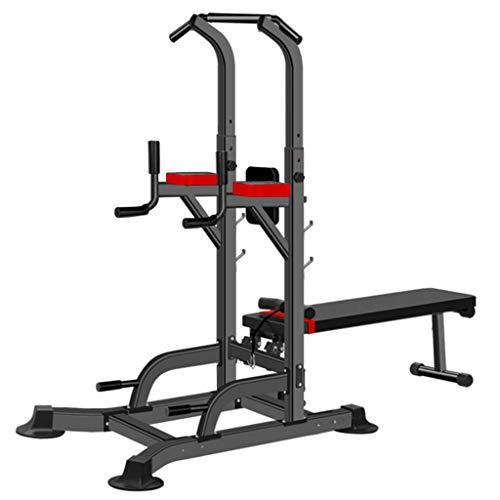413IFAvVqKL - Home Fitness Guru