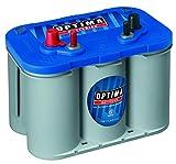 Optima Batteries 8016-103 D34M...