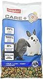 Beaphar - Care+ alimentation super premium - lapin - 700 g
