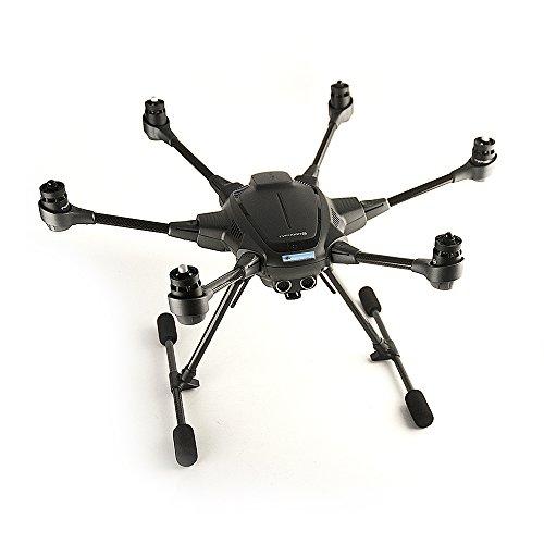 Yuneec Typhoon H Advanced Drone
