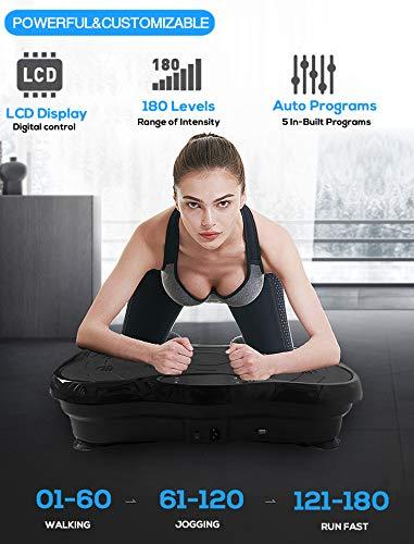413MkzvEi L - Home Fitness Guru