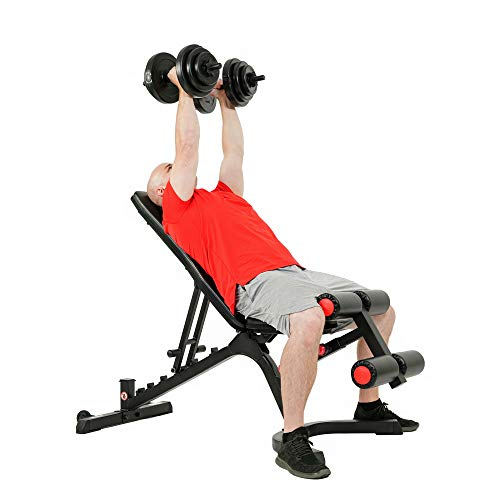 413Rwgt WML - Home Fitness Guru