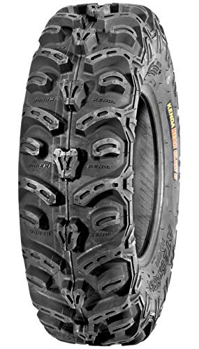 413TX87 WfL - Best ATV Tires for Trailing Riding