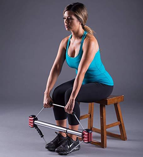 413U1py aXL - Home Fitness Guru